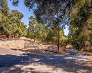 3770     Ridge Road, Templeton image