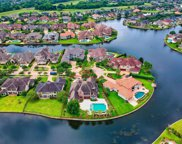 7610 San Clemente Point Court, Katy image