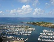 1650 Ala Moana Boulevard Unit 3405, Honolulu image