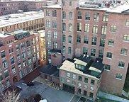 200 Market St Unit 508, Lowell, Massachusetts image