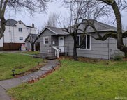 1209 Battersby Ave, Enumclaw image