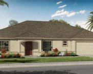 915 SW 33rd TER, Cape Coral image