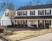1001 Rolling Meadows Lane, Knoxville image