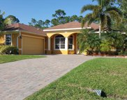 3121 SW Collings Drive, Port Saint Lucie image