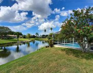 1604 Cypress Point Court, Venice image