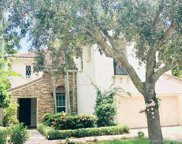 1516 Carafe Ct, Palm Beach Gardens image
