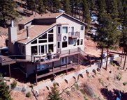 13170 North Firedog Way, Larkspur image