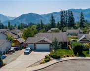 508 Stickney Mountain Place, Gold Bar image