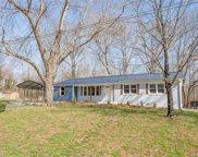 149 Oak Grove  Road, Statesville image