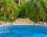 541 Rosada, Satellite Beach image