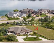 10691 Stoney Point, Green Oak Twp image