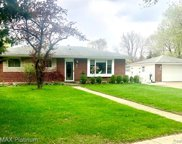 5936 LOCHLEVEN, Waterford Twp image