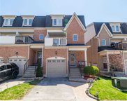 19 Sprucedale Way, Whitby image