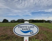6037 Pretty Ranch Road, Groveland image