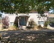4997 Farley Street, Oroville image