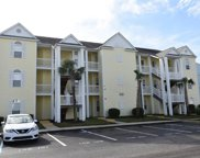 106 Fountain Pointe Ln. Unit 304, Myrtle Beach image