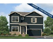 1232 Lily Mountain Rd, Severance image