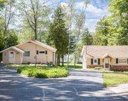 5996 S Lime Lake Road, Cedar image