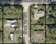 0000 Saul And Galhouse Road, Palm Bay image