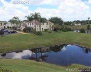 2112 Wild Meadow  Circle Unit 101, Port Saint Lucie image