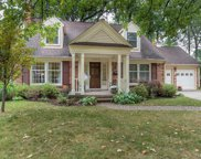 1266 Beech St, Plymouth image