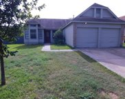 9912 Willers Way, Austin image