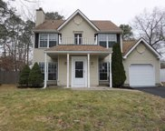 115 Seminole Dr, Galloway Township image
