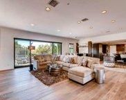 38400 N 94th Way, Scottsdale image
