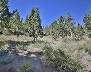 1250 NW Remarkable, Bend image