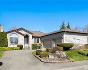 1409 232nd Place SW, Bothell image