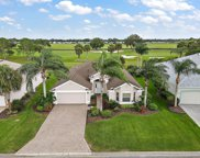 1808 Augustine Drive, The Villages image
