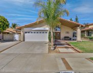 5389  Mohave Drive, Simi Valley image