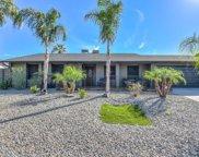3633 E Wethersfield Road, Phoenix image