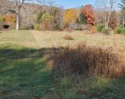 0000 Pond Brook Rd, Huntington image