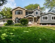 6410 South Madison Street, Willowbrook image