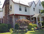 168-20 Grand Central  Parkway, Jamaica Hills image