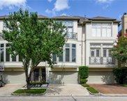 4303 Childress Street, Houston image