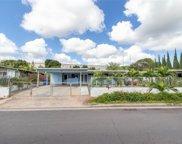94-534 Kipou Street, Waipahu image