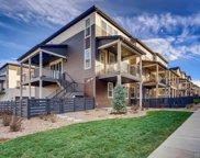 8979 Ramblestone Street, Highlands Ranch image