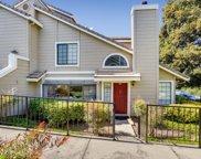 2851 Buena Crest Ct, San Jose image