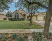 7868 Rogue River Trail, Fort Worth image