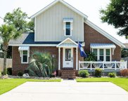 615 1st Ave. S, North Myrtle Beach image
