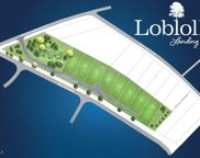 1937 Loblolly Landing Lane, Wilmington image