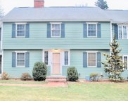 119 Wildwood St, Winchester image