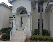 10139 Colonial Country Club Blvd Unit 1003, Fort Myers image