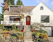 7230 Ledroit Ct SW, Seattle image