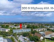 300 N A1a Unit #H-105, Jupiter image