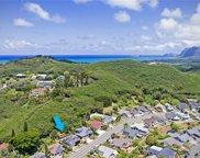 1563 Kanapuu Drive, Kailua image