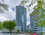 8189 Cambie Street Unit 2309, Vancouver image