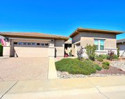 620  Loon Lake Court, Lincoln image